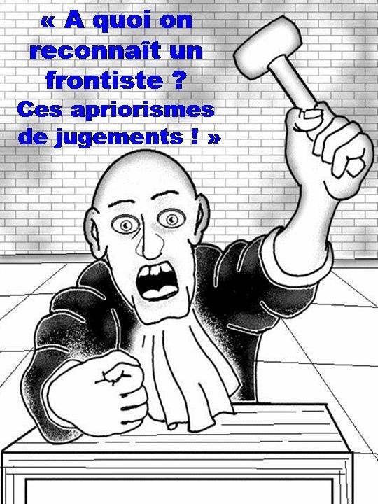 """caricatures d'internautes du forum """"politique""""  - Page 5 Fn-rzo10"""