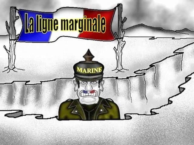 """caricatures d'internautes du forum """"politique""""  - Page 5 Fn_mar10"""