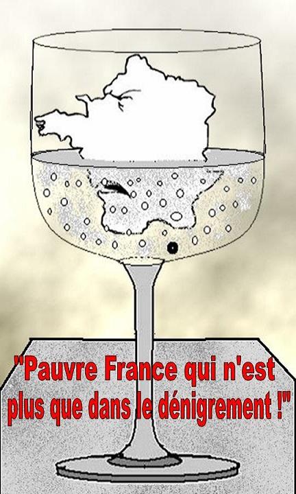Photos de vacance outremer d'Oscar - Page 7 France13