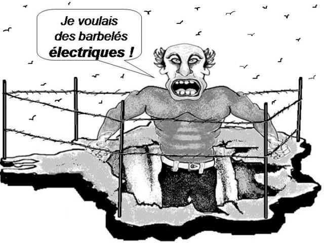 Forum des réactionnaires - Page 12 France15