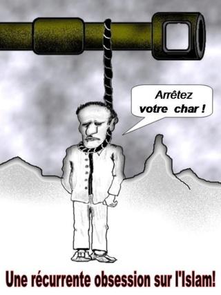 """caricatures d'internautes du forum """"politique""""  - Page 5 Islami10"""