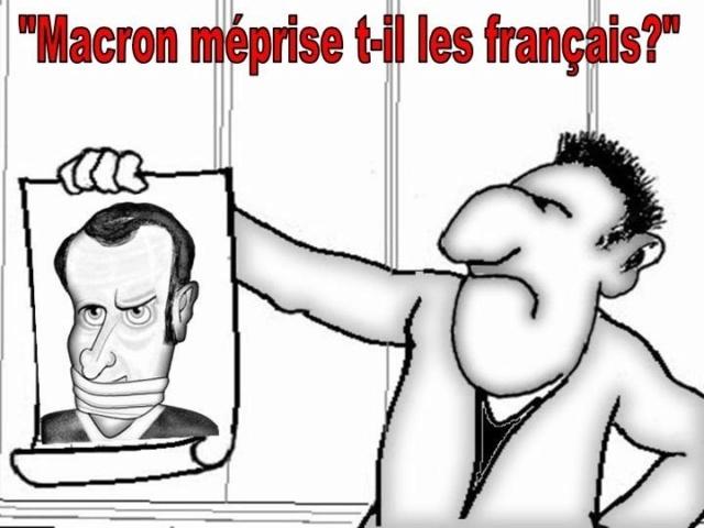 Les dessins d'oscar - Page 15 Macron31
