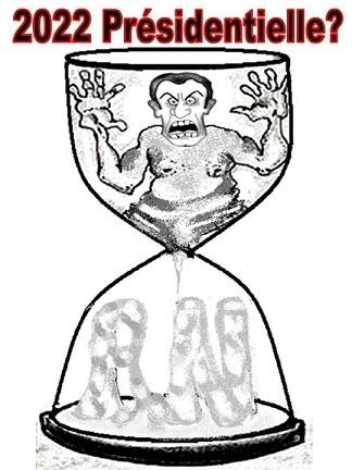 Les dessins d'oscar - Page 15 Macron33