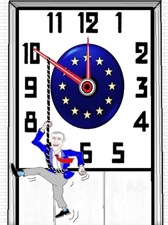Forum des réactionnaires - Page 17 Macron78