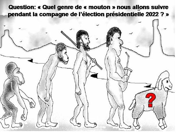 """caricatures d'internautes du forum """"politique""""  - Page 4 Mouton12"""
