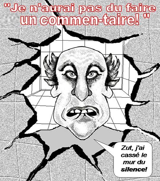 """caricatures d'internautes du forum """"politique""""  - Page 5 Mur_du10"""