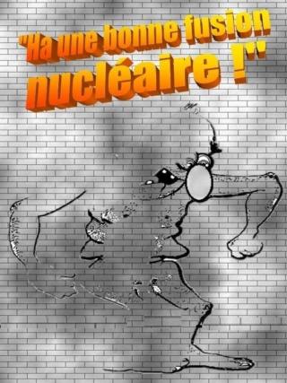 Forum B édition textes, dessins photos  - Page 5 Nuclzo11