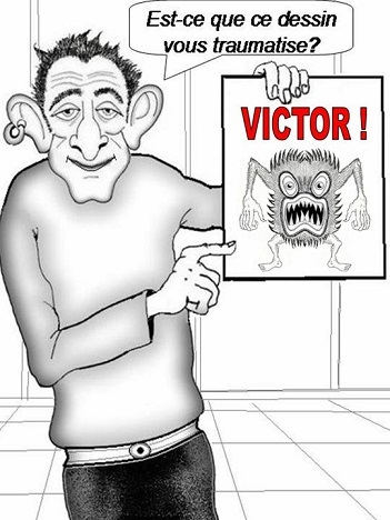 Forum B édition textes, dessins photos  - Page 3 Oscar-13
