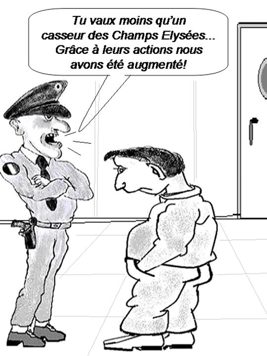 Forum B édition textes, dessins photos  - Page 11 Police11