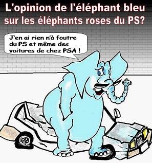 Forum B édition textes, dessins photos  - Page 9 Ps-zol11