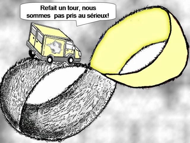 oscar dessins 2017-2018 (forum réac)  - Page 8 Ruban_11