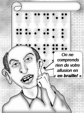 oscar dessins 2017-2018 (forum réac)  - Page 7 Rzopon11