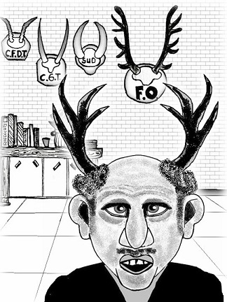oscar dessins 2017-2018 (forum réac)  - Page 4 Syndic10
