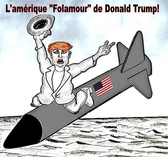 Bye bye . - Page 2 Trump-16
