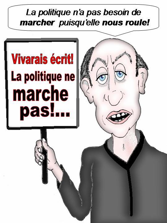 Forum B édition textes, dessins photos  - Page 10 Vivara10