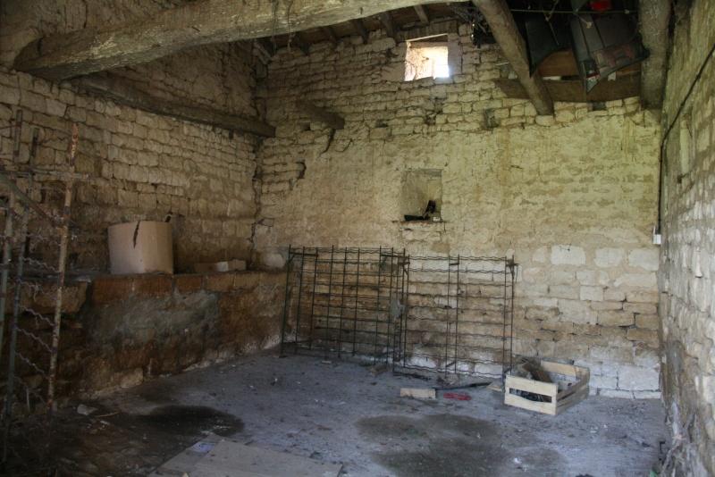 Maison Stephscrap - travaux maj p2 mars 2014 Img_5811