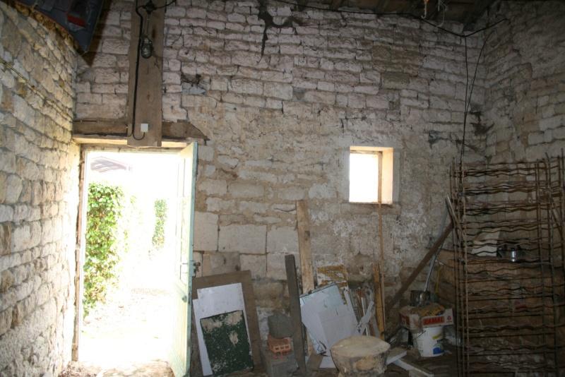 Maison Stephscrap - travaux maj p2 mars 2014 Img_5814