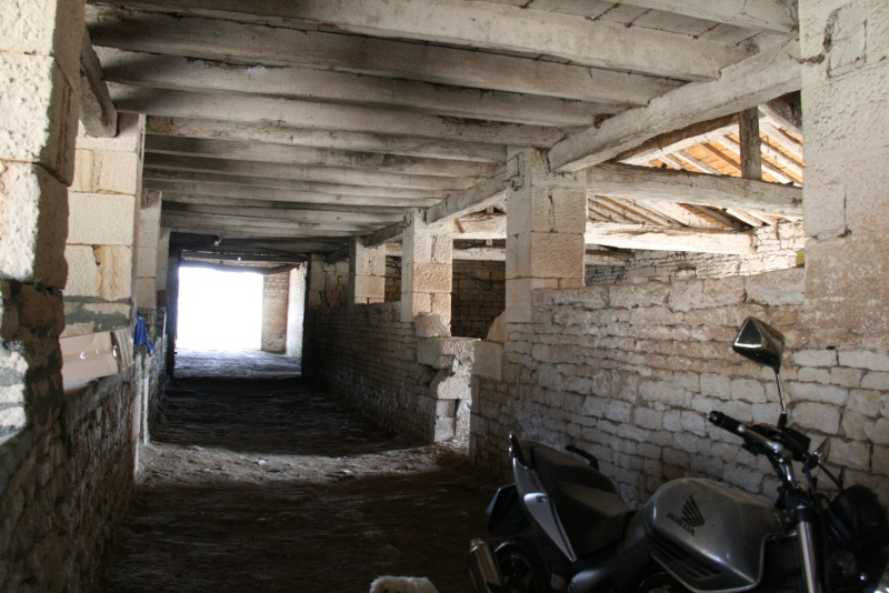 Maison Stephscrap - travaux maj p2 mars 2014 Img_6213