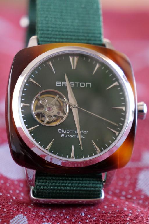 [revue] Briston Clumaster Iconic 4_510