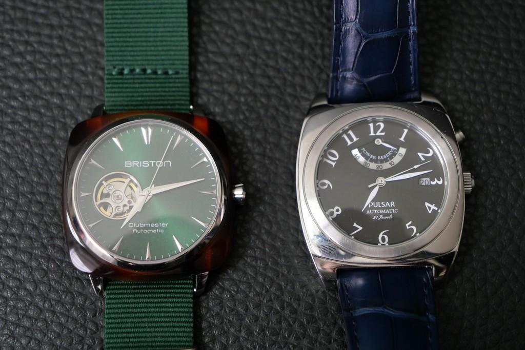 Les boites de montres de forme coussin : Une histoire de dames et d'hommes  Coussi10