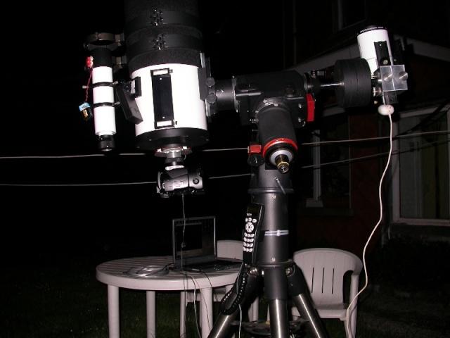 Debut astrophoto quoi choisir? Dscn8315