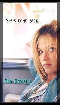 Les Esprits [0/1] Meg_ma10