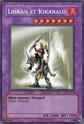 [Hors Sujet] Yugioh Card Maker - Page 2 Carte210