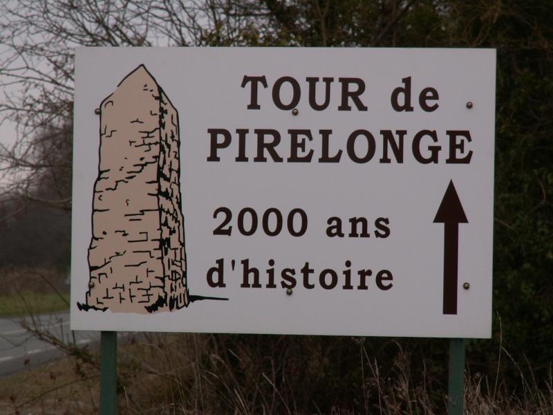 La tour de Pirelonge Pict0048