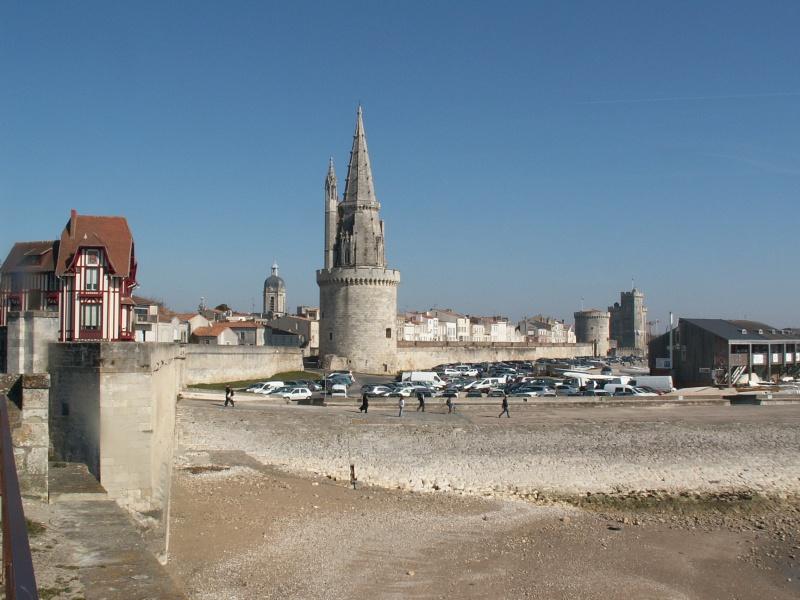 La Rochelle Pict0055