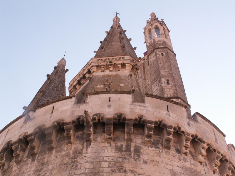 La Rochelle Pict0056