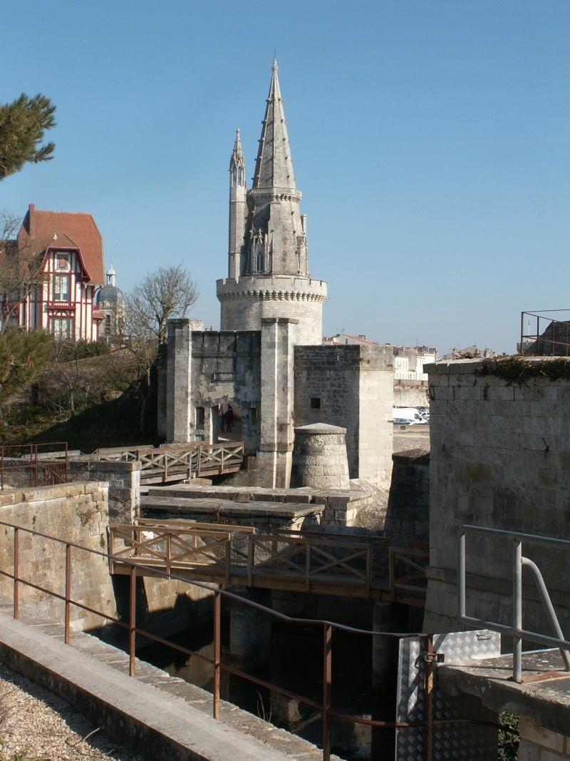 La Rochelle Pict0057