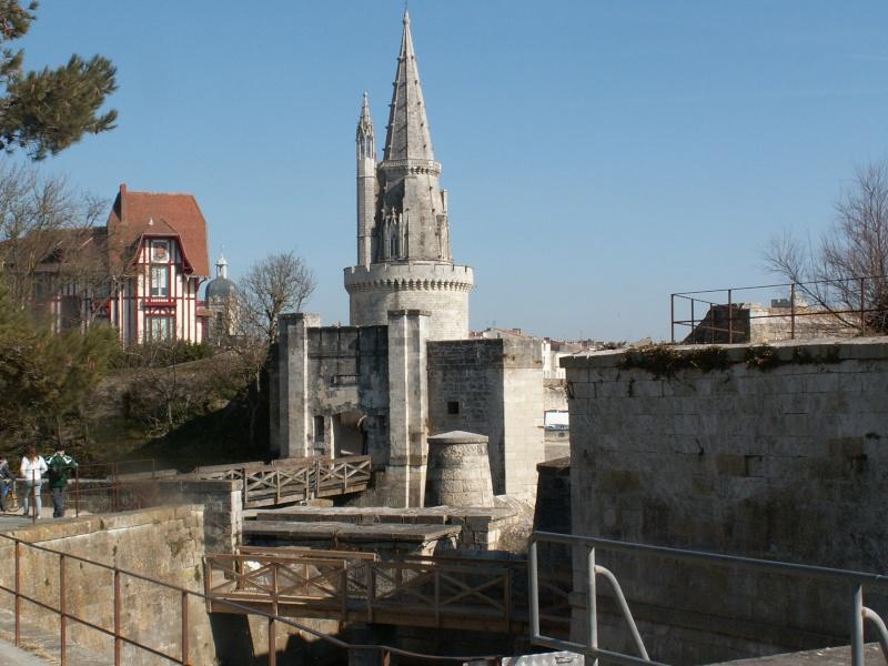 La Rochelle Pict0058