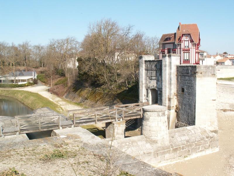 La Rochelle Pict0059