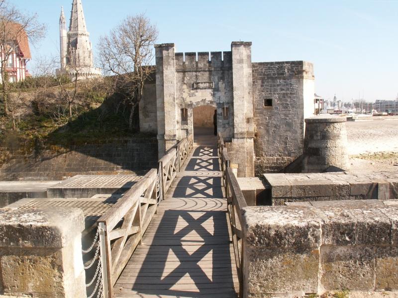 La Rochelle Pict0061