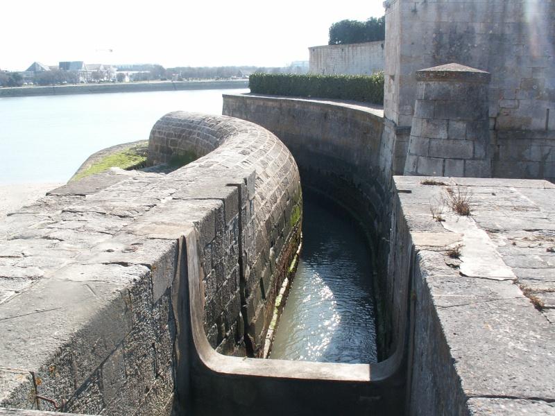 La Rochelle Pict0062
