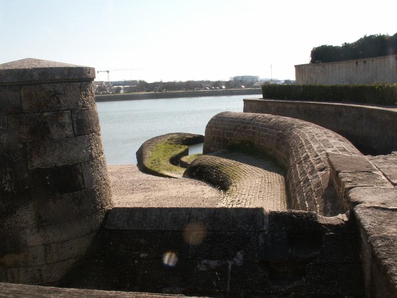 La Rochelle Pict0063
