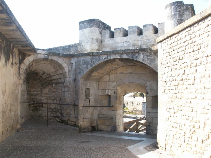 La Rochelle Pict0064