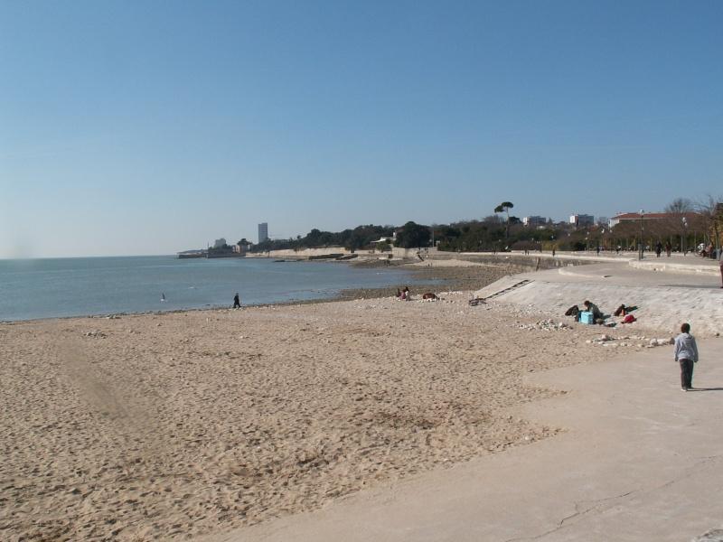 La Rochelle Pict0066