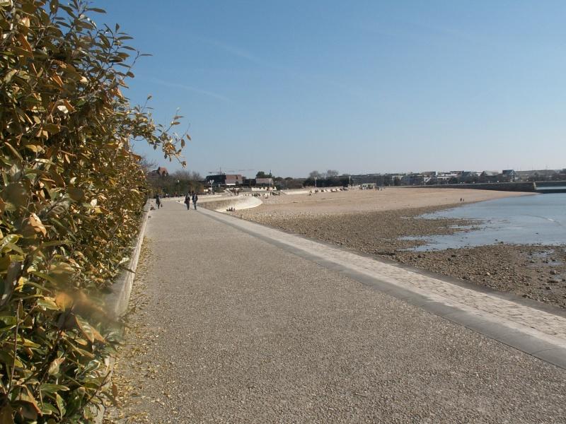 La Rochelle Pict0067