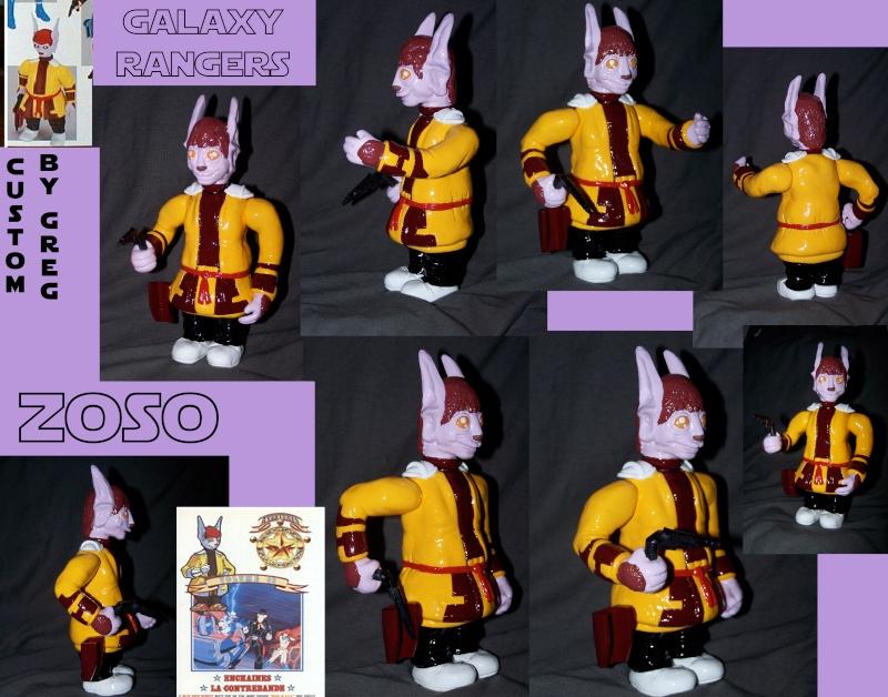 [Custom]   Greg the toymaker ! (MAJ). Zoso_v10