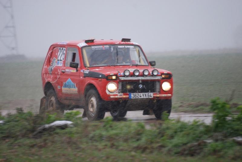 recherche photos & vidéos lada 226 Dsc_0010