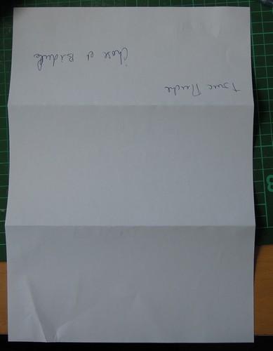 Ecrire à l'envers sous word (Résolu) Dscn2122