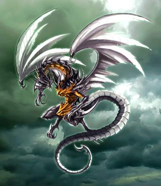 Regarde une feuille de personnage Darkdr10