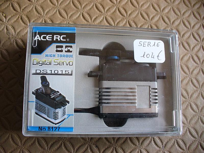Autopsie de mon cylindre piston zen 26cc... - Page 2 Ace_1010