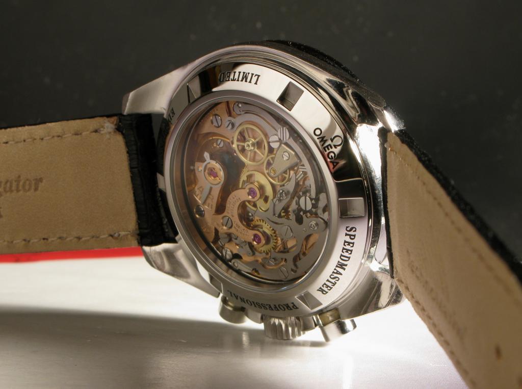 La montre du Vendredi 7 Novembre 2008 : 321_fo10