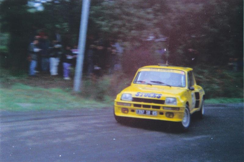 5 turbo en vrac - Page 2 R5_tur13