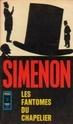 TM 2013 : Les Fantômes du Chapelier - Georges Simenon Fantam12