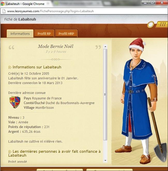 [17/03/1461] Brigandage  Labaiteuh Labait10
