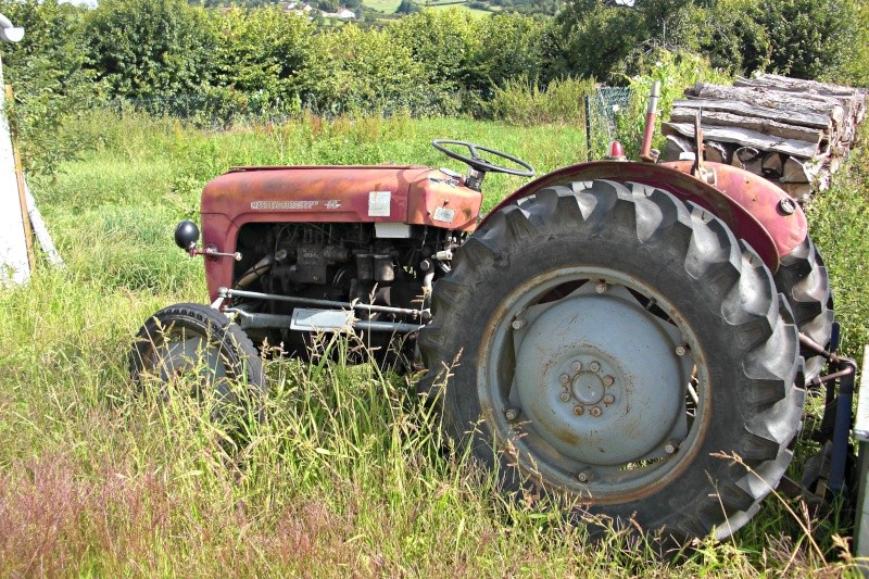 Photographiez des tracteurs ! Ttttt_10