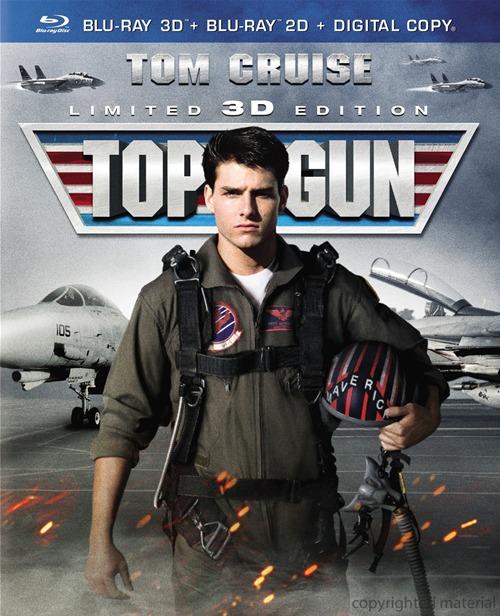 DVD Top Gun 3D Top_gu10
